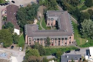 107 05 1 : bittweg 107 111 studierendenwerk d sseldorf ~ Frokenaadalensverden.com Haus und Dekorationen