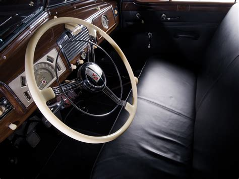 1938 buick coupe interior buick buick classic cars coupe