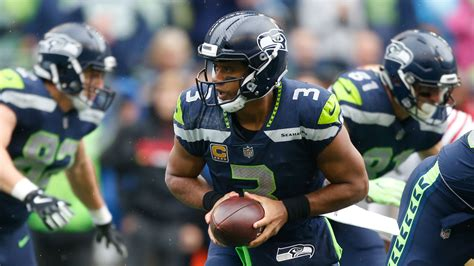 texans  seahawks score results highlights  week