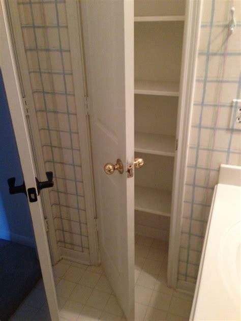 floor bathroom   worth