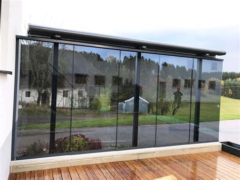 Gartenhaus Mit Viel Glas by Gartenhaus Mit Viel Glas Wintergarten Schmidinger