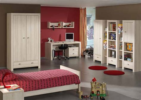 chambre de reve pour fille chambres enfants pour filles et garçons