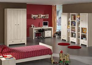 chambres enfants pour filles et garcons With les chambre des garcon