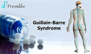 Guillain-Barre-... Guillain Barre Syndrome