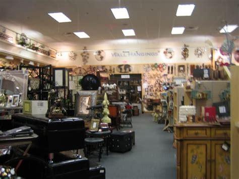 Sam Moon Home Decor & Kitchen Store  Fort Worth, Tx