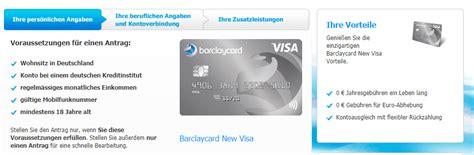 kreditkarte ohne einkommen beste kreditkarte ohne einkommensnachweis im vergleich 2019