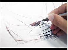 BMW Car Design Process YouTube