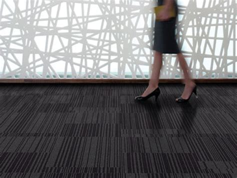 3 Office Floor Coverings That Last    Commercial Flooring