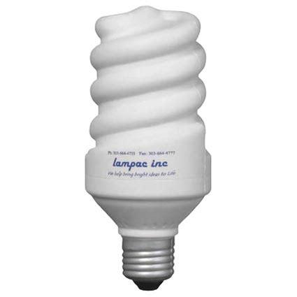 stress energy saving light bulb printed business gifts