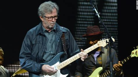 eric clapton quot can t find my way home quot guitar tab eric clapton i m going deaf cnn New
