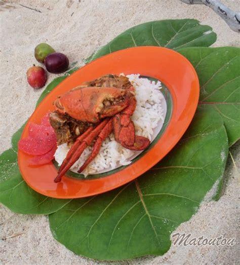 recette de cuisine antillaise guadeloupe 118 best images about cuisine antillaise on