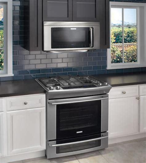 Herd Ofen Kombination by Image Result For Cooktop Oven Microwave Combo Schaerer