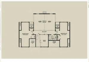 Home Design Ebensburg Pa 28 One Story Log Cabin Floor Large One Story Log Home Floor Plans 2 Story Log Cabin 800