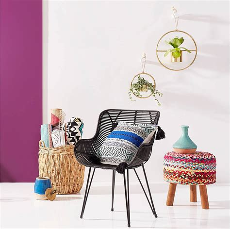 Add A Pop Of Color To Your Home • The Naptime Reviewer
