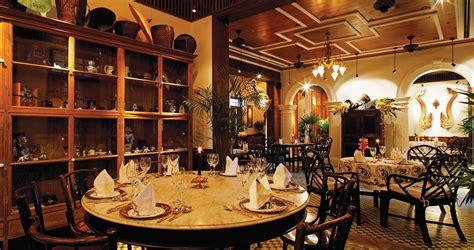 elephant cuisine most restaurants in phuket the wedding bliss