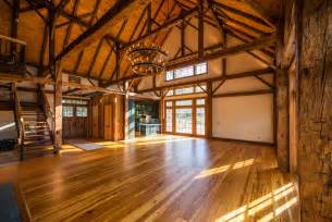 pole barn home interior pole barn converted into houses studio design gallery best design