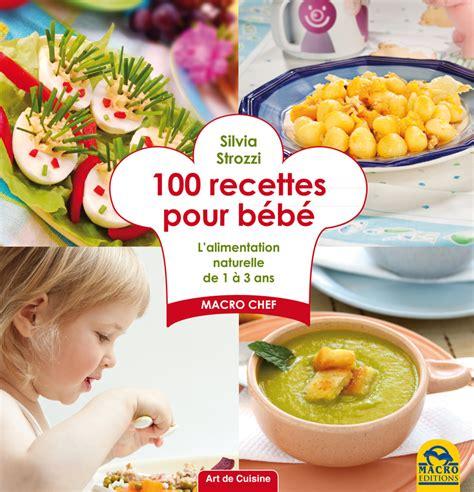 recette de cuisine pour bebe recette de cuisine pour bebe les 25 meilleures id 233 es de la cat 233 gorie atelier cuisine enfant sur