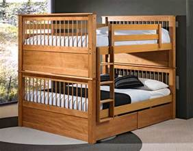 bunk beds for adults bedroom ideas pictures