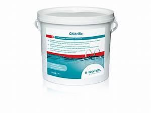 Chlorgranulat 5 Kg : bayrol chlorifix 5 kg chlorgranulat wasserpflege bayrol ~ Watch28wear.com Haus und Dekorationen