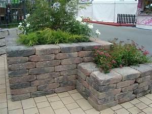 Steine Zum Bepflanzen : trockenmauersteine finden ~ Eleganceandgraceweddings.com Haus und Dekorationen