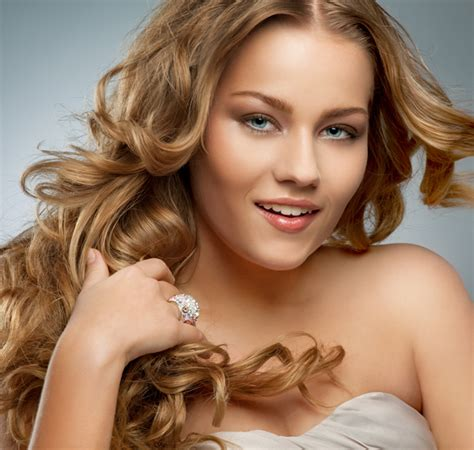 coloring hair extensions career modern salon