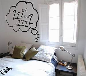 adding character to your interiors with wall decals With best wall decals for adults ideas for your decoration