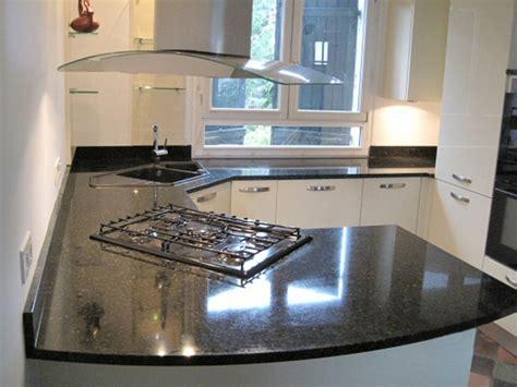 cuisine en angle meuble de cuisine en inox meuble de cuisine ikea occasion