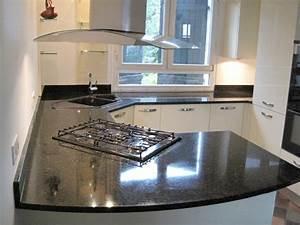 Meuble D Angle Ikea : meuble d 39 angle pour evier ikea veranda ~ Farleysfitness.com Idées de Décoration