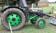 Traktor Anhänger Gebraucht 3t : traktoren landwirtschaftliche fahrzeuge gebraucht ~ Jslefanu.com Haus und Dekorationen