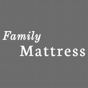 family mattress furniture in new braunfels tx 78130 With family furniture and mattress pasadena tx
