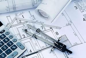 Was Ist Ein Architekt : was ist projektentwicklung ku mann immobilien e k ~ Frokenaadalensverden.com Haus und Dekorationen