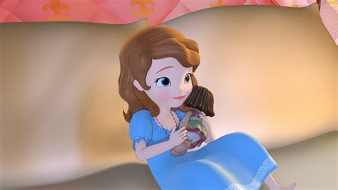 categorycharacters voiced  ariel winter animated foot