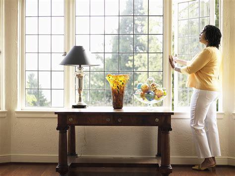working  window companies  edmonton finding   solutions  windows   patio