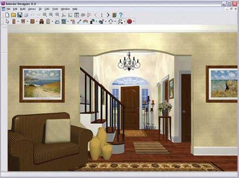 Amazoncom Better Homes And Gardens Interior Designer 80