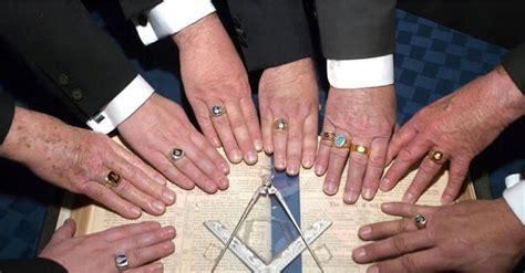 joining illuminati join illuminati how to join illuminati for wealth how