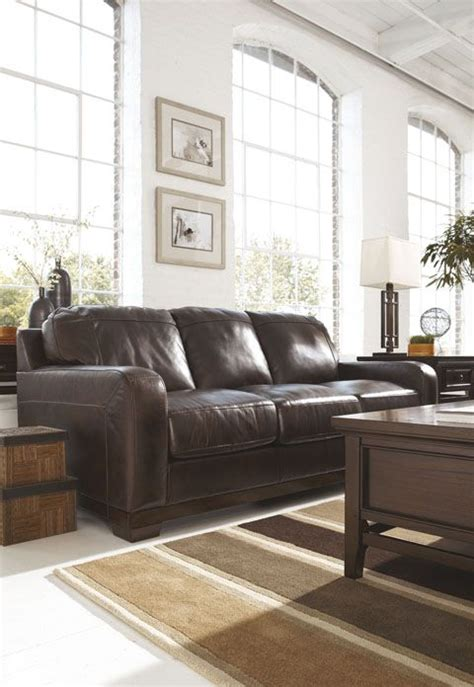 images  vintage casual living rooms