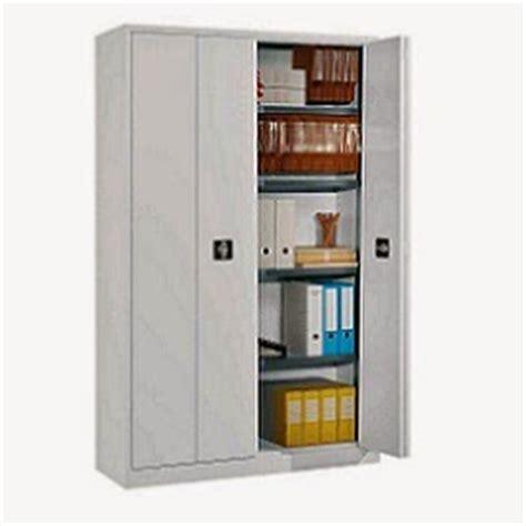 armoires de bureau pas cher armoire de bureau comment choisire armoire de bureau