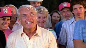Caddyshack - Well? We're Waiting - YouTube