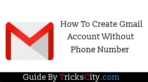 How To Create Gmail Account Without Phone Number Verification. Excel Project Template. Simple Financial Statement Form Template. Post Wedding Reception Invitations Template. Newton 2nd Law Examples Template. Free Baseball Invitation Template. Notice Of Rent Increase Letter Template. T Accounts In Excel Template. Signs He039s Going To Propose Very Soon