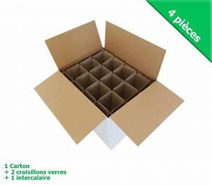 Ou Acheter Des Cartons : ou trouver des cartons trendy ou trouver cartons d m ~ Dailycaller-alerts.com Idées de Décoration