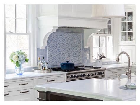 rye ridge tile home collections grand kitchen rye new york ceramic range detail