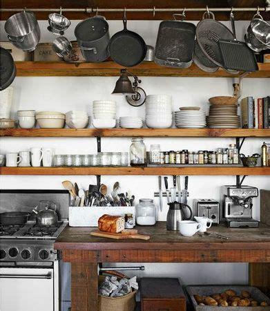 etabli cuisine un établi en cuisine regards et maisons