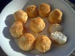Noix De Coco Recette : recette de biscuit a la noix de coco par seyda ~ Dode.kayakingforconservation.com Idées de Décoration