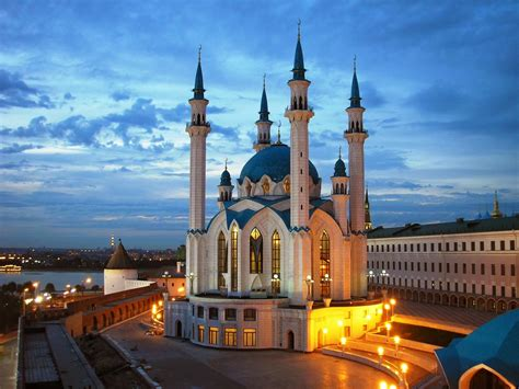 beautiful mosques hd wallpapers   unique