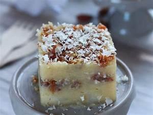 recettes de dessert aux pommes