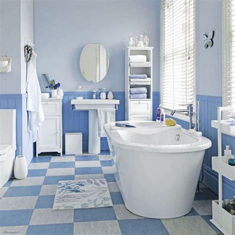 flooring ideas for bathroom cheap bathroom floor tiles uk decor ideasdecor ideas