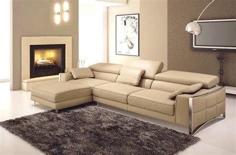 vente priv馥 canap canape d angle 3 metres maison design wiblia com