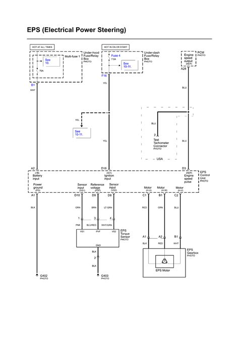 honda s2000 fuse diagram wiring library