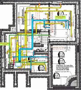 systeme de ventilation residentiel et industriel sherbrooke With systeme de ventilation maison