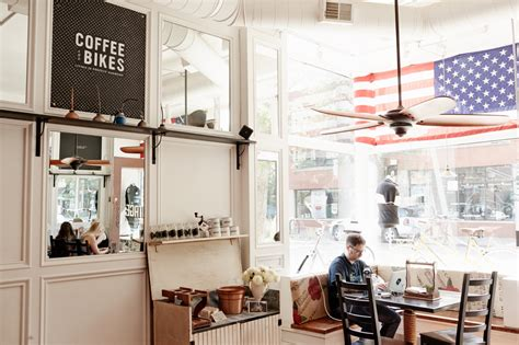 All dark matter coffee locations. Five Amazing Coffee Shops in Chicago - Abigail Nora